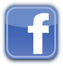 OBRÁZEK : facebook_icon.jpg